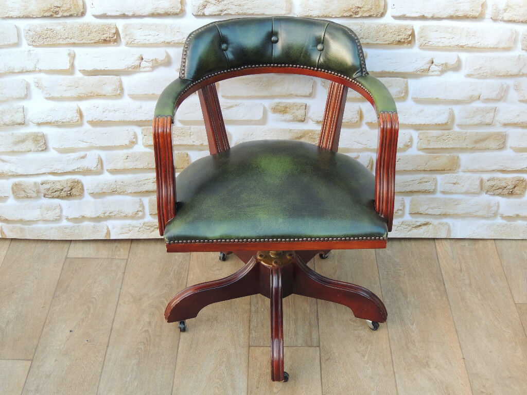 Captains chair (Delivery)