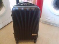 Hardcase suitcase