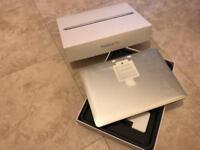 Apple MacBook Pro 13inch Early 2015
