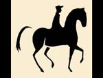 Black Horse Studio