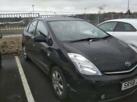 Privately owned 2008 Toyota Prius 1.5 VVTi T4 hybrid automatic for Sale (No brokers)