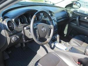 2014 Buick Enclave Luxury Interior! Touch Screen! London Ontario image 10