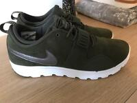 Mens Trainers - Nike Trainerendor - Size 10