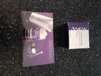 Avon Anew Platinum Brand New Sealed RRP £45