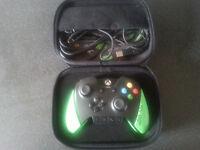 Xbox one scuff controller razer wildcat £125 new
