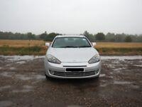Hyundai Coupe SIII 2.0 49k FSH