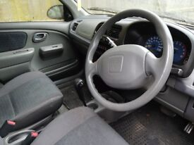 Suzuki alto spares or repair