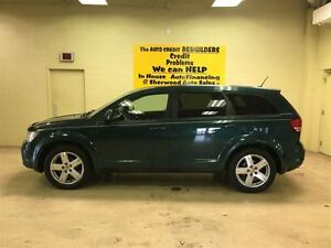 2009 Dodge Journey SXT Annual Clearance Sale!