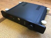 Simaudio moon i5.3 rs integrated amplifier
