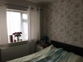 Room with Double Bed- All Bills Including