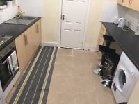 NICE DOUBLE ROOM - WOOD GREEN