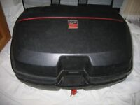 GIVI MONOKEY MOTORCYCLE TOP BOX