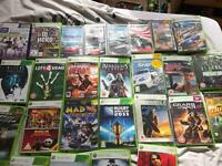 35 varies games for sale