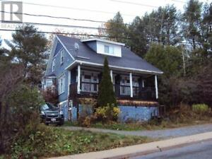 23 Woolastook Drive Grand Bay-Westfield, New Brunswick