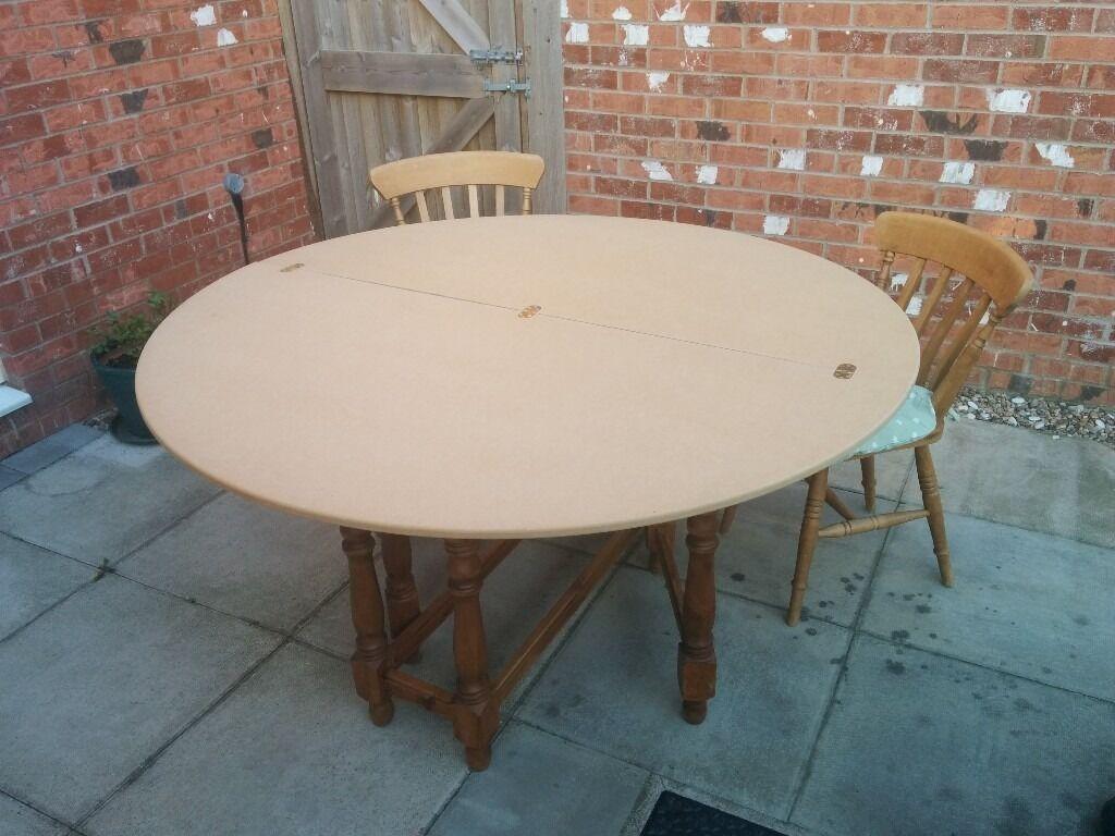 Round Folding Tabletop Extender 1 500 Mm 60 Seats 8