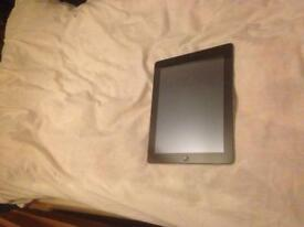 APPLE IPAD 3 32GB RETINA GOOD CONDITION