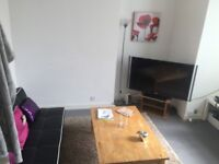 ROOM TO RENT IN BASEMENT FLAT
