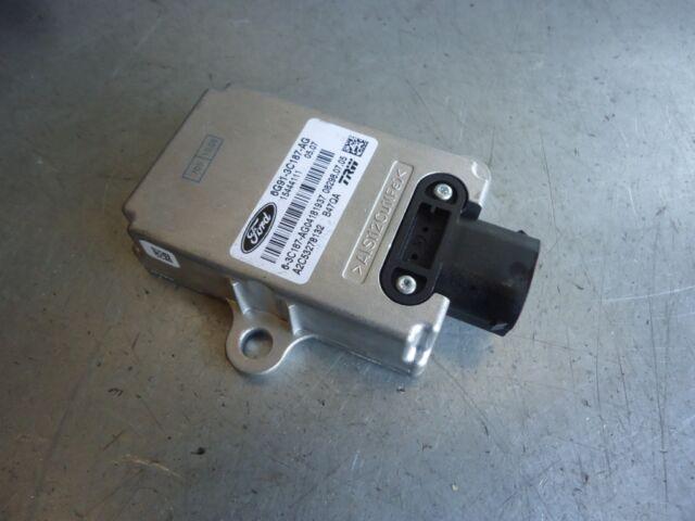 ESP sensor Ford Galaxy WA6 6G913C187AG 2.0TDCi 103kW QXWA QXWB QXWC 80473