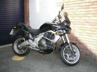FOR SALE KAWASAKI VERSYS