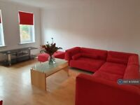 2 bedroom flat in St. Vincent Crescent, Glasgow, G3 (2 bed) (#936841)