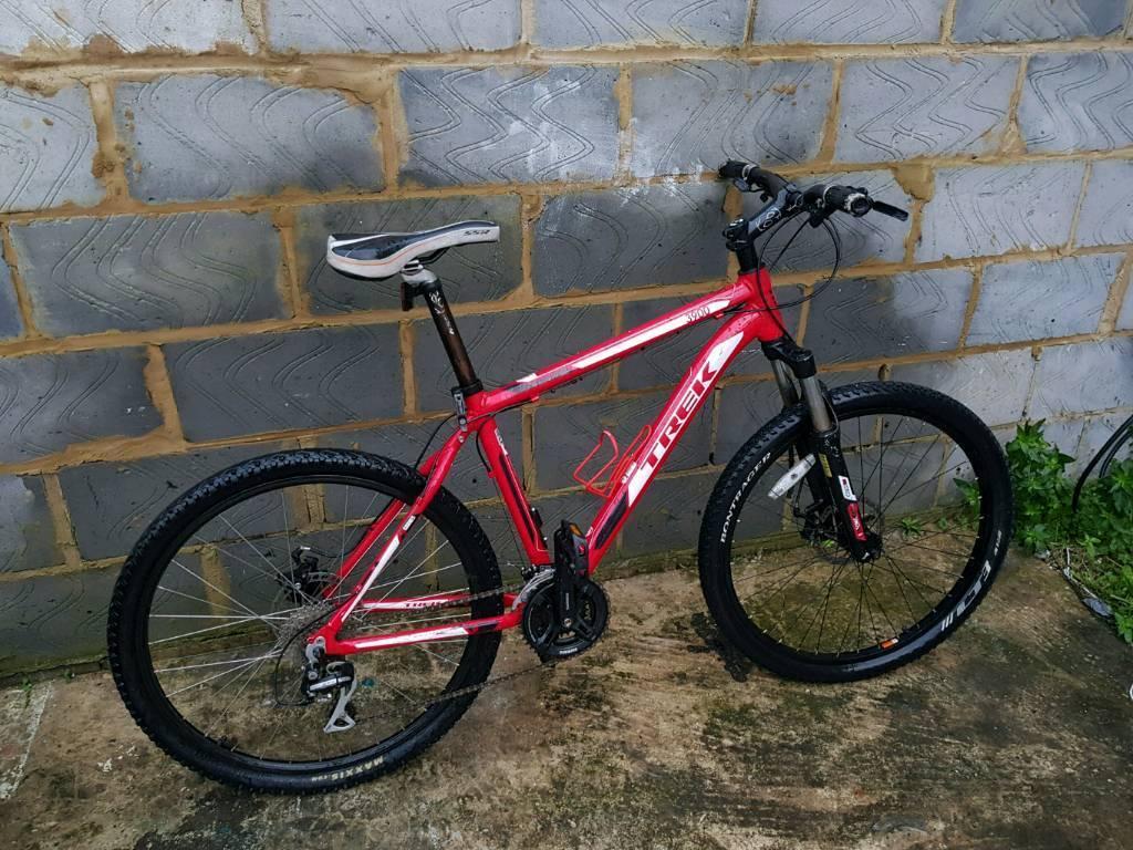 295bb43136e Trek 3 Series 3900 Mens Mountain Bike - 18.5
