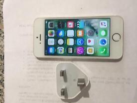 IPhone 5s EE 64gb