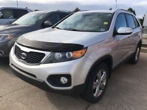2012 Kia Sorento NO PAYMENTS UNTIL THE NEW YEAR!!