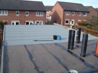 Leaky flat roof need repairs call 07501065661