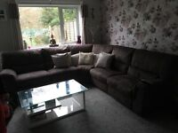 2bed mid terraced house