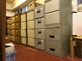 Free Filing Cabinets