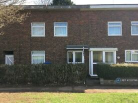 5 bedroom house in Foxglove Close, Hatfield, AL10 (5 bed) (#1037146)