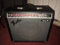 Fender 85