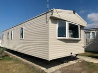 Holiday Home for sale!