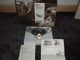 falcon national trust museum brand new boxed