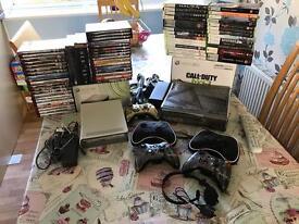 MW3 Xbox 360. **Massive Bundle**