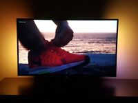 Philips 43PUS6401 43 Inch SMART 4K Ultra HD TV with HDR