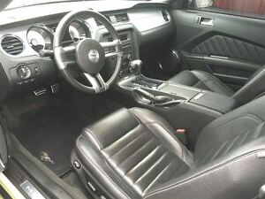 2012 Ford Mustang - London Ontario image 10