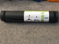 20 fitness mats for sale
