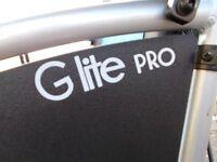 G Lite Pro Wheelchair