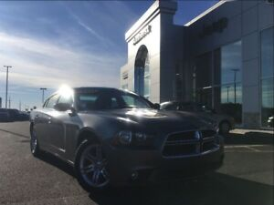 2011 Dodge Charger SE Heated Seats, Remote Start $111* bi-weekly