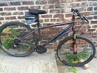 Kona Splice 29er Mountain + Road Bike
