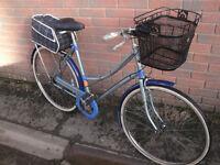 Elswick Sovereign Ladies Bike