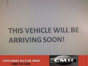 2014 Dodge Dart LIMITED LEATHER *CERTIFIED*