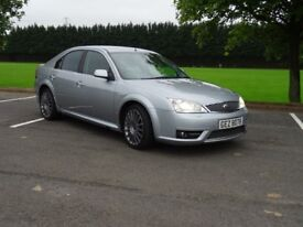 Ford Mondeo ST - £1950 ONO