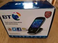 BT HOME SMART PHONE S