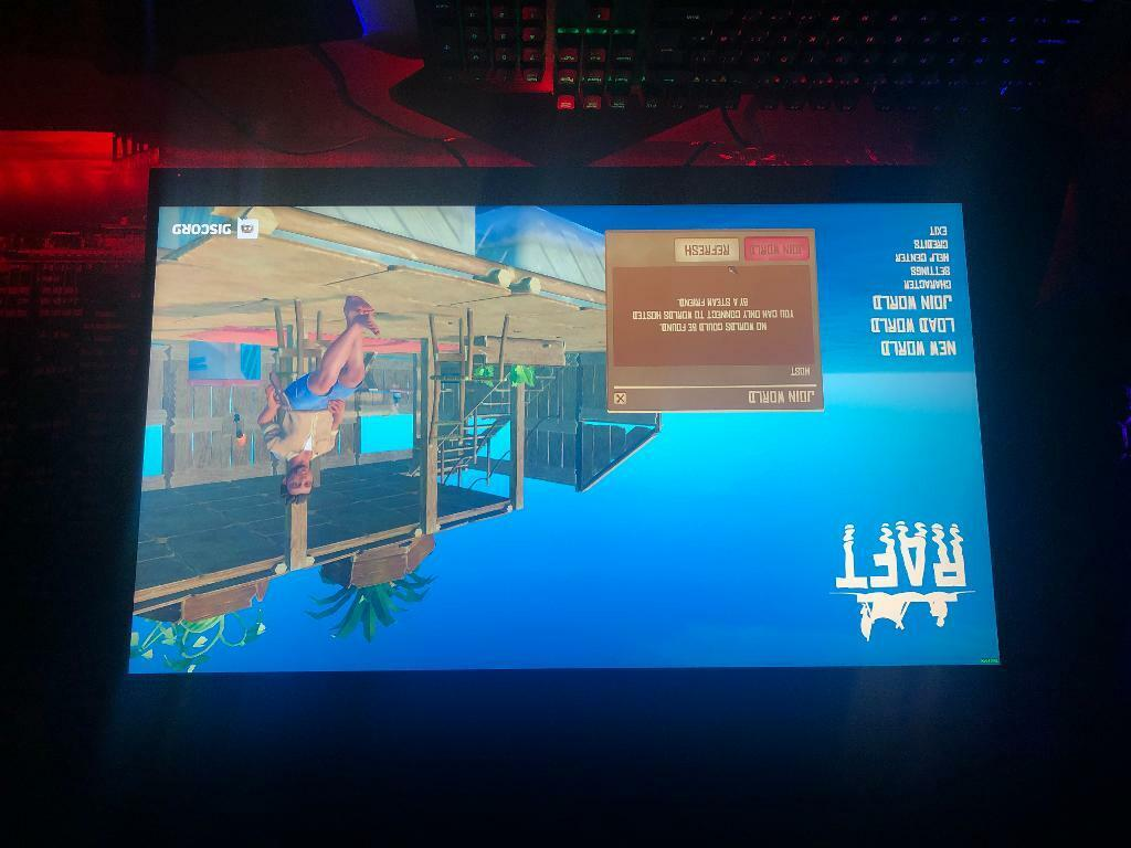HP OMEN 1440p 165HZ g-sync this panel is a very high end monitor a good  combo of good res and fps | in Dingwall, Highland | Gumtree