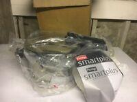 Brand new prestige smart plus pressure cooker 6litre