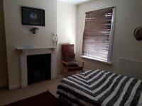 Double room for rent near university