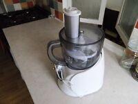 Morrisons Food Mixer