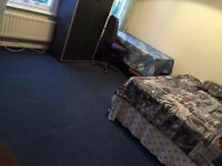 1 Room Available near Coventry City Centre/Train station